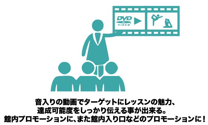 スクリーンショット(2015-01-13 11.52.38)
